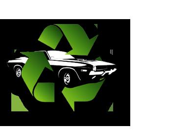 tagline-logo-picture